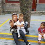 palacio verano bejing 150x150 - El Tour Pekín Imperial con niños