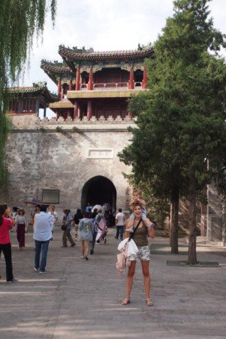 palacio_verano_bejing (19)