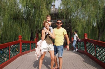 palacio_verano_bejing (25)