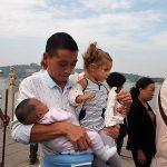 palacio verano bejing 26 150x150 - El Tour Pekín Imperial con niños