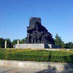 shanhaiguan3 150x150 - Hasta el final de la Muralla China con nuestra bebé