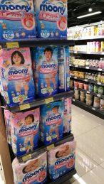 supermercado_silk_market_beijing2