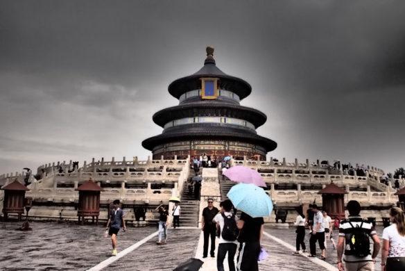 templo_del_cielo_bejing (7)