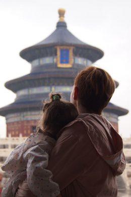 templo_del_cielo_bejing (9)