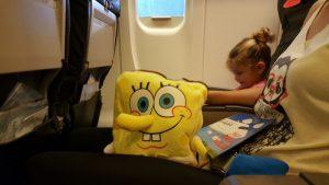 vuelo iberia 300x169 - ¿Cómo llegar de España a China? Nuestra llegada a Beijing