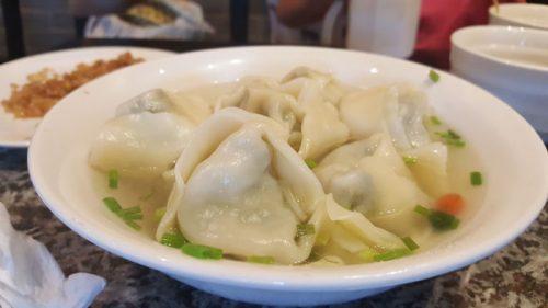 comida_china_pekin