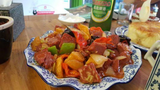 comida_pingyao1