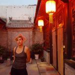 hotel pingyao jin tai sheng inn 150x150 - Un día en Pingyao con bebé