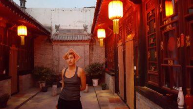 hotel_pingyao_jin_tai_sheng_inn