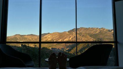 hotel_vivood_cama
