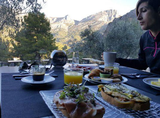 hotel_vivood_desayuno1