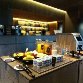 hotel_vivood_desayuno2