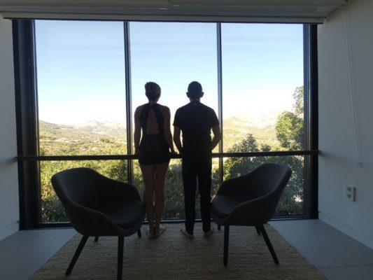 hotel vivood habitacion2 533x400 - Hotel Vivood, una experiencia vivood solo para adultos