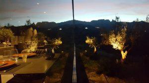 hotel vivood noche 300x169 - Hotel Vivood, una experiencia vivood solo para adultos