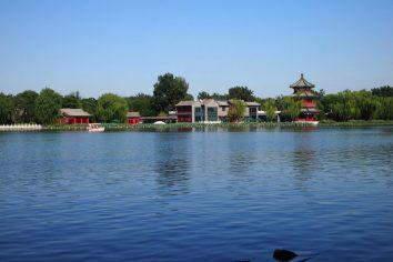 lago_houhai_pekin