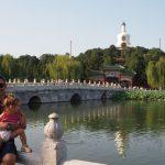 parque beihai pekin3 150x150 - Pekín en 4 días con bebé
