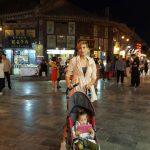 pingyao1 150x150 - Un día en Pingyao con bebé