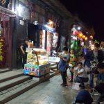 pingyao3 150x150 - Un día en Pingyao con bebé