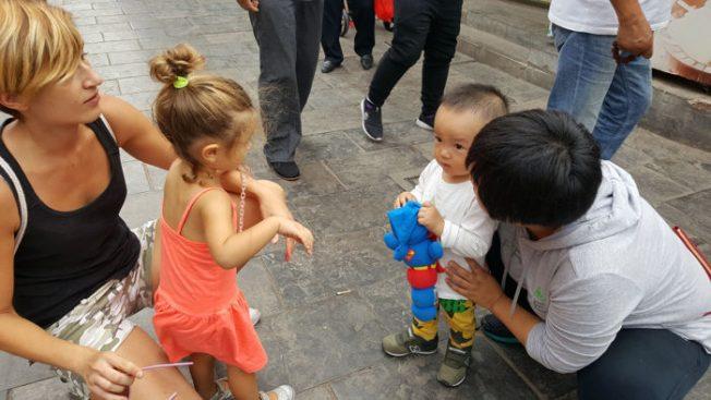 pingyao_niños1