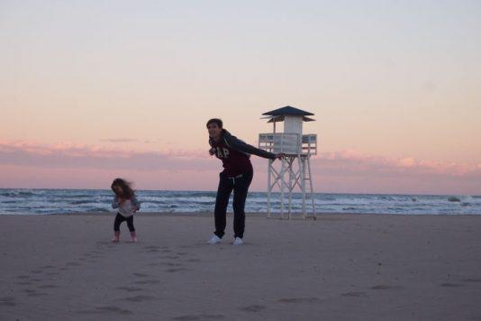 playa_gandia (4)