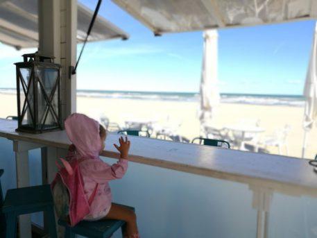 playa_gandia (6)
