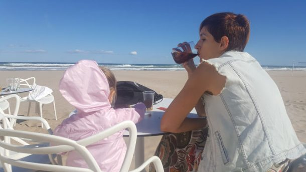 playa_gandia (7)