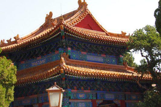 templo_confucio_pekin2
