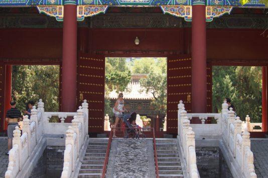 templo_confucio_pekin3
