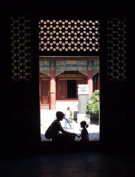 templo_lama_pekin13