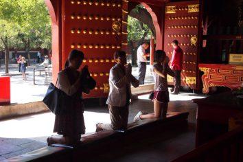 templo_lama_pekin2