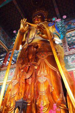 templo_lama_pekin20