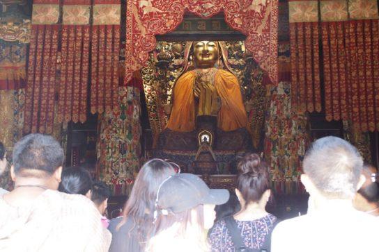 templo_lama_pekin5