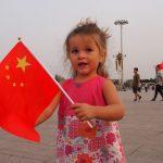 tiananmen pekin2 150x150 - Pekín en 4 días con bebé