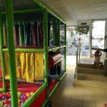 villa luz gandia 8 150x150 - La playa de Gandía con niños en un hotel todo incluido
