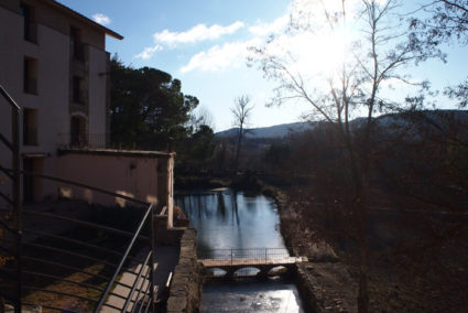 albergue_morella
