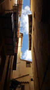 calles_morella