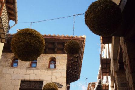 calles_morella2