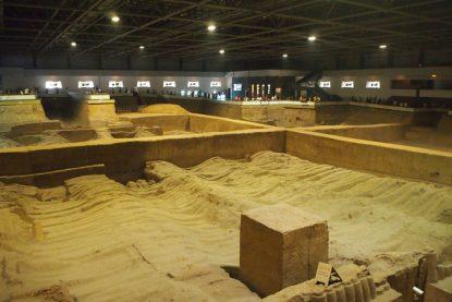 escavaciones_guerreros_terracota2