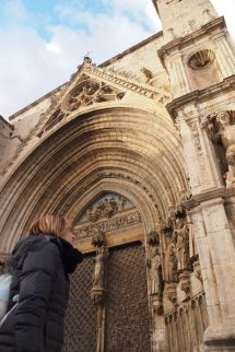 iglesia_morella2