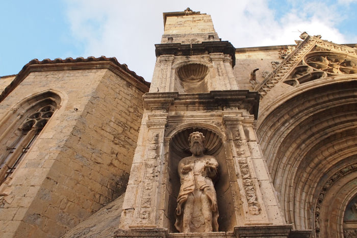 iglesia_morella4