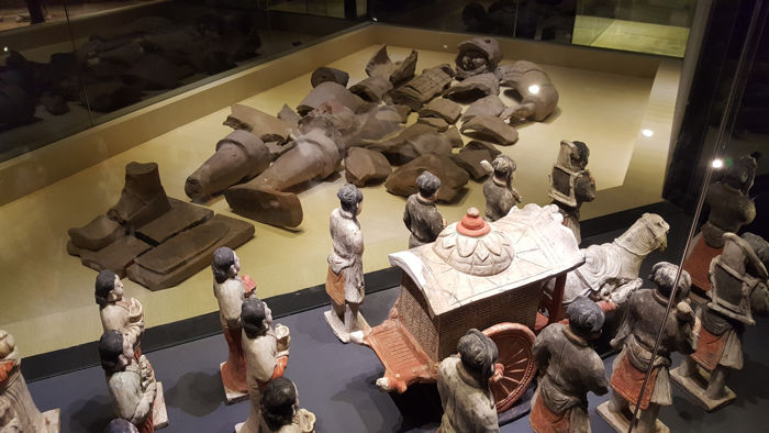 museo_guerreros_terracota