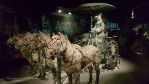 museo guerreros terracota4 300x169 - ¿Qué ver en Xi'an en un día con niños?