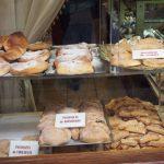 panaderia morella 150x150 - Disfrutando Morella en familia. ¿Te animas?