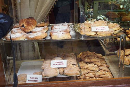 panaderia_morella