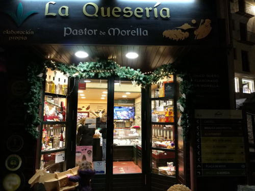 queseria_morella1