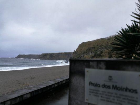 Praia_dos_moinhos (2)
