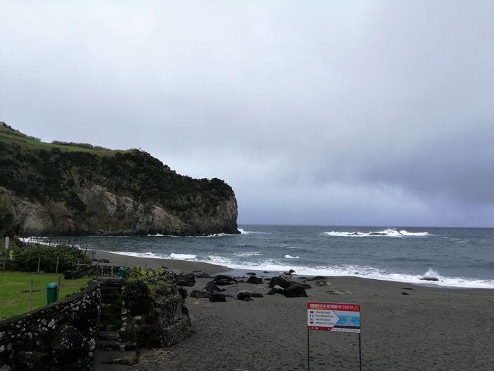 Praia_dos_moinhos