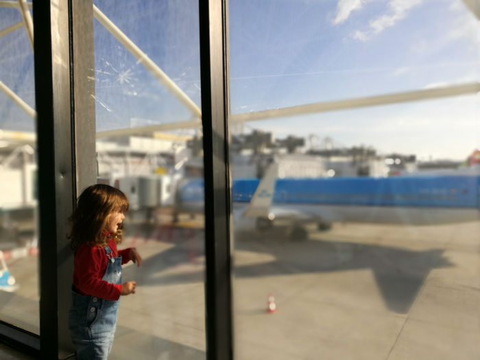 aeropuerto_pontadelgada