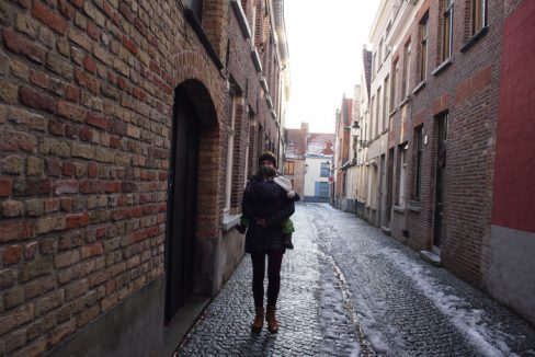 brujas_calles