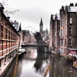gante18 150x150 - Gante con niños en Navidad, viaje a Flandes en familia